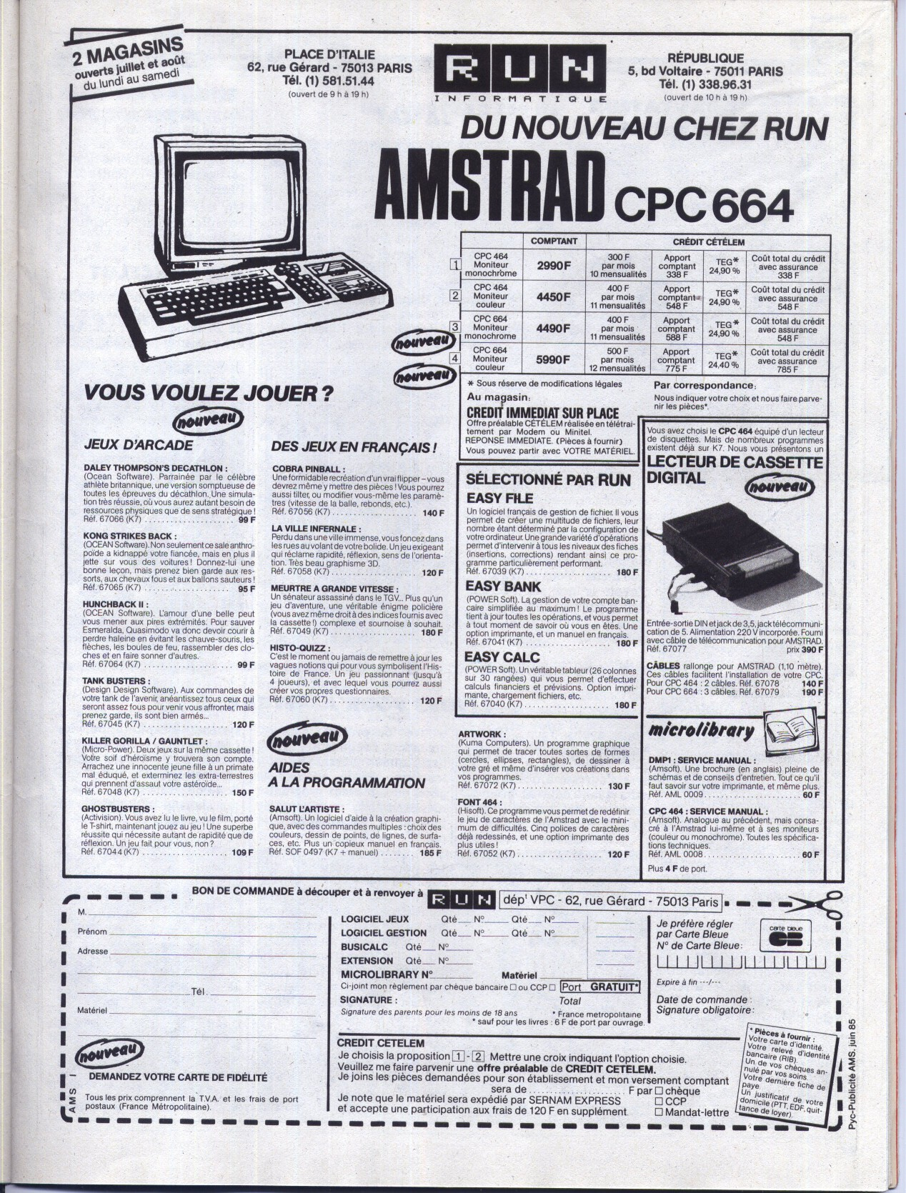 * AMSTRAD CPC * TOPIC OFFICIEL - Page 4 Amstradmagazine%20001%20-%20Page%20017%20%281985-07%29