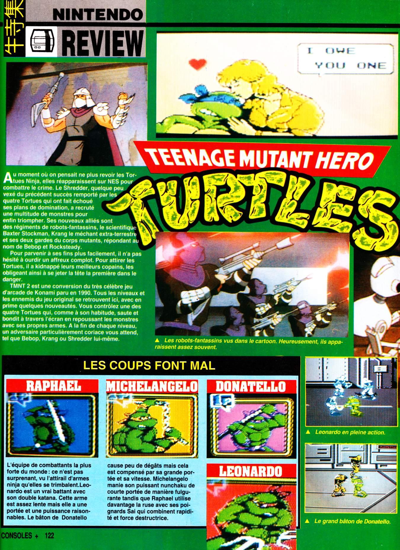 Les magazines de jeux vidéo c'était mieux avant ? Consoles%20+%20008%20-%20Page%20122%20(1992-04)