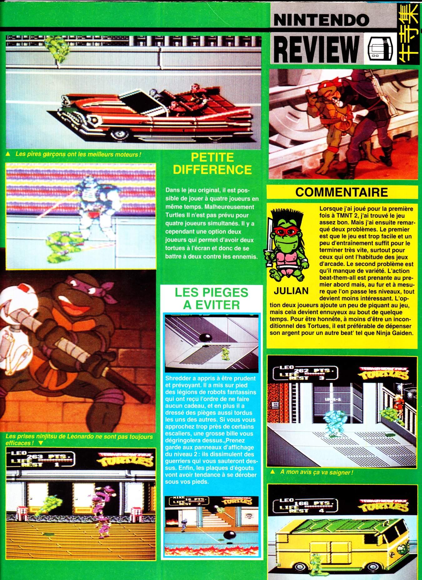 Les magazines de jeux vidéo c'était mieux avant ? Consoles%20+%20008%20-%20Page%20123%20(1992-04)