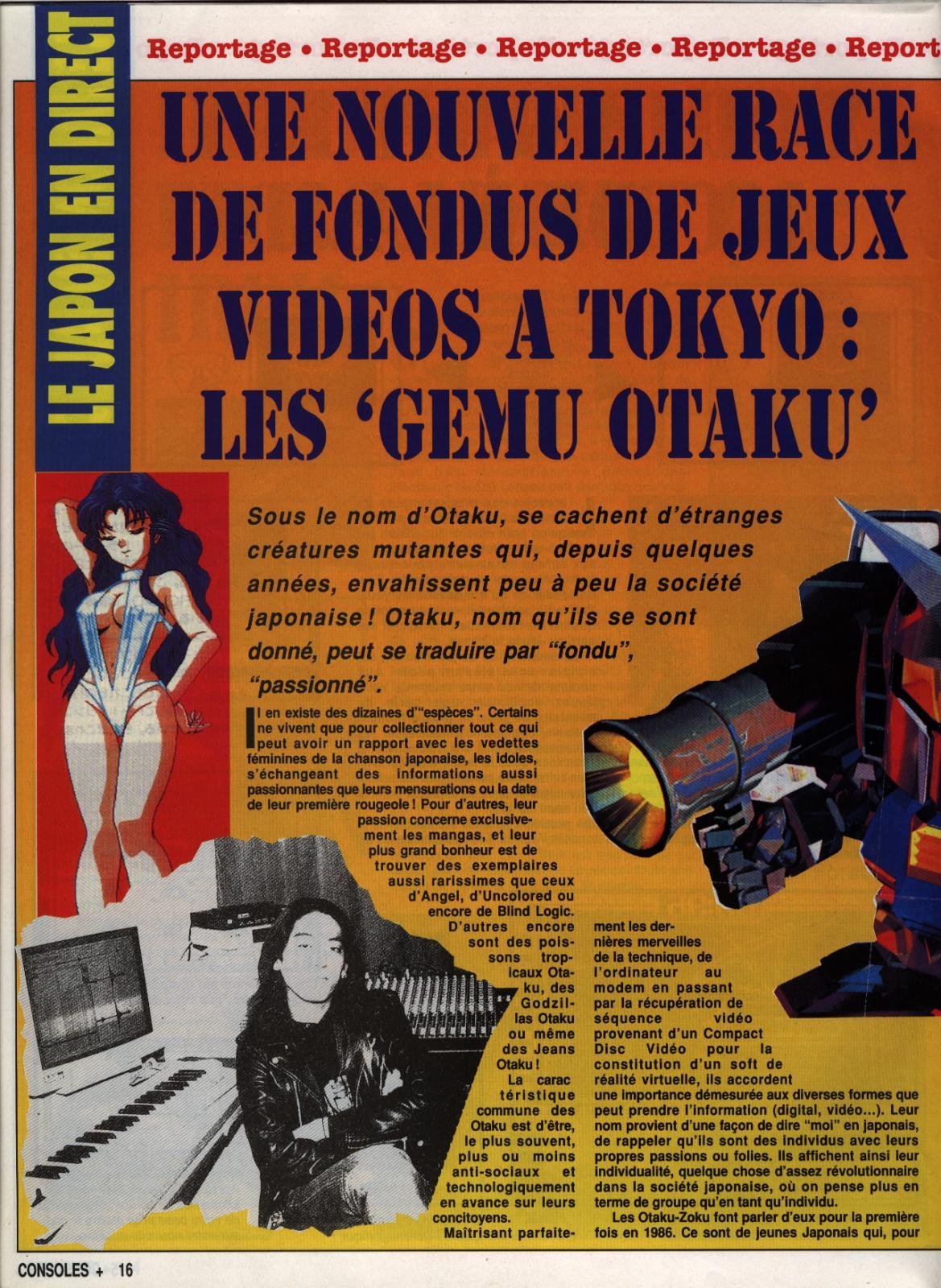 Les magazines de jeux vidéo c'était mieux avant ? Consoles%20Plus%20010%20-%20Juin%201992%20-%20Page%20016