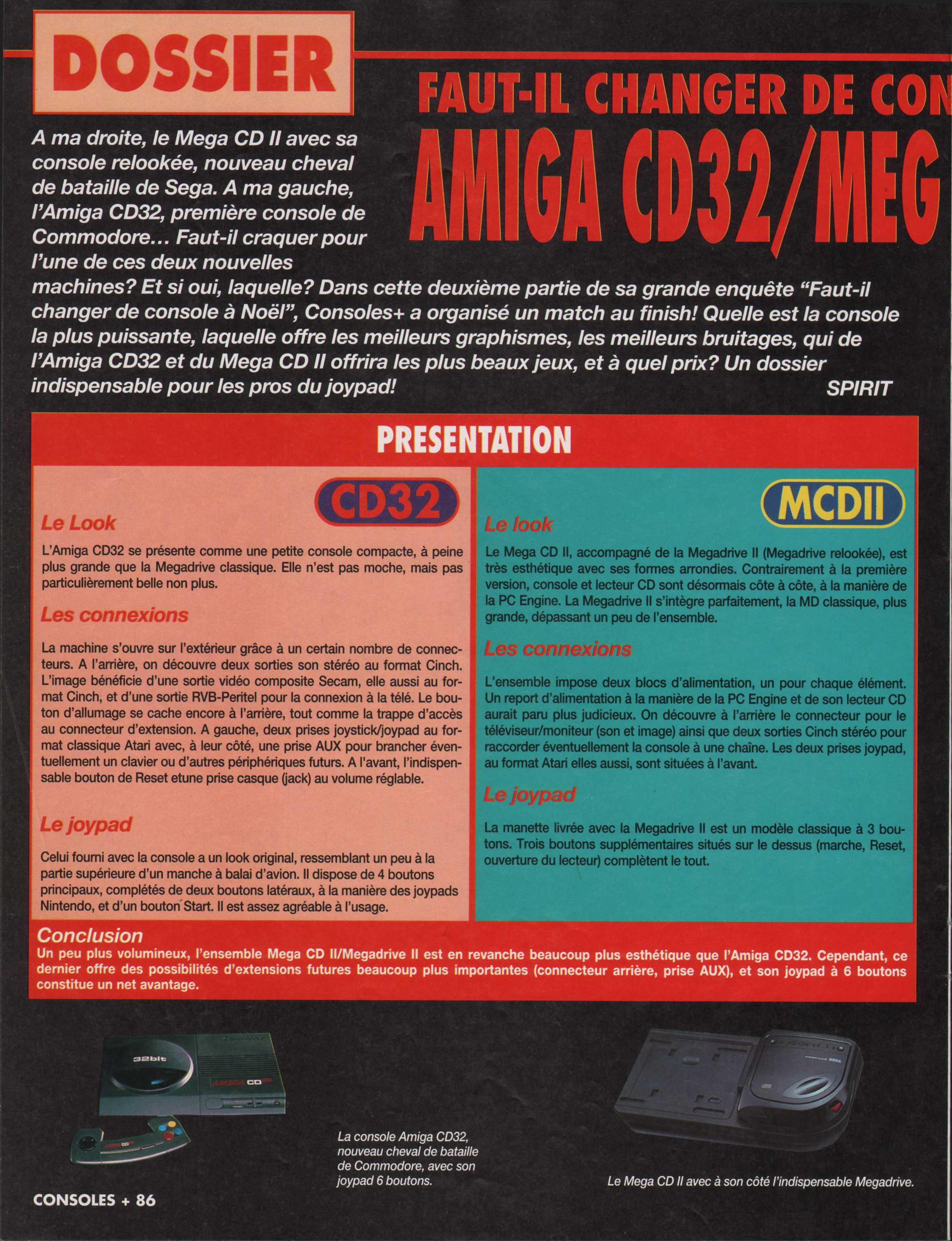 MEGADRIVE vs SUPER NINTENDO : Fight ! - Page 31 Consoles%2B%20024%20-%20Page%20086%20%281993-10%29