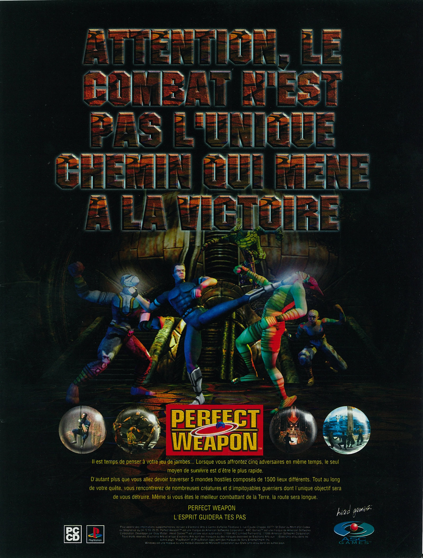 Perfect weapon Consoles%20%2B%20064%20-%20Page%20039%20(avril%201997)