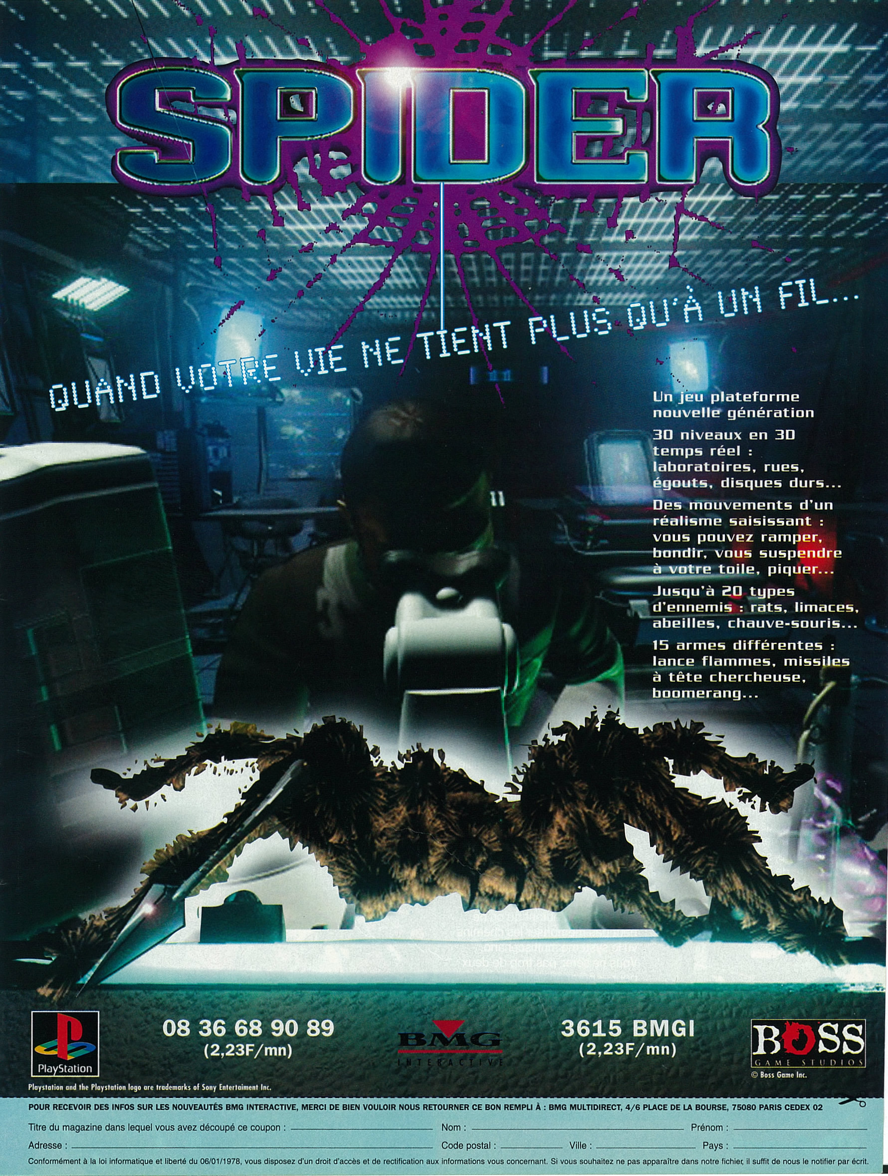 Spider Consoles%20%2B%20064%20-%20Page%20043%20(avril%201997)