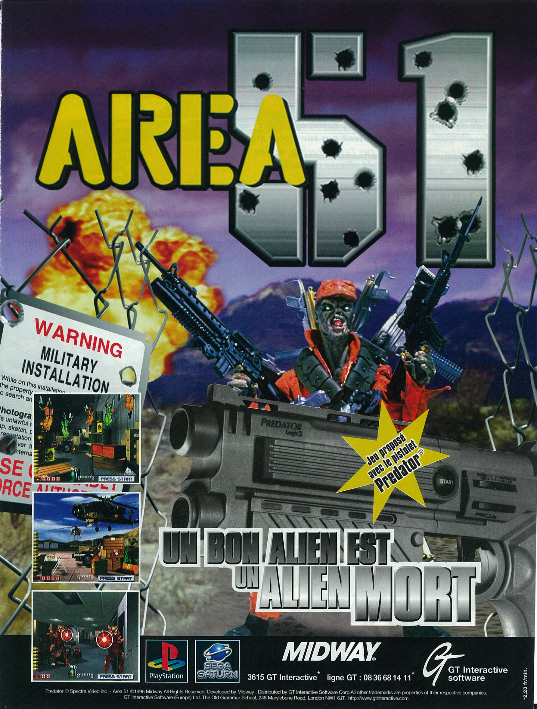 Area 51 Consoles%20%2B%20064%20-%20Page%20069%20(avril%201997)