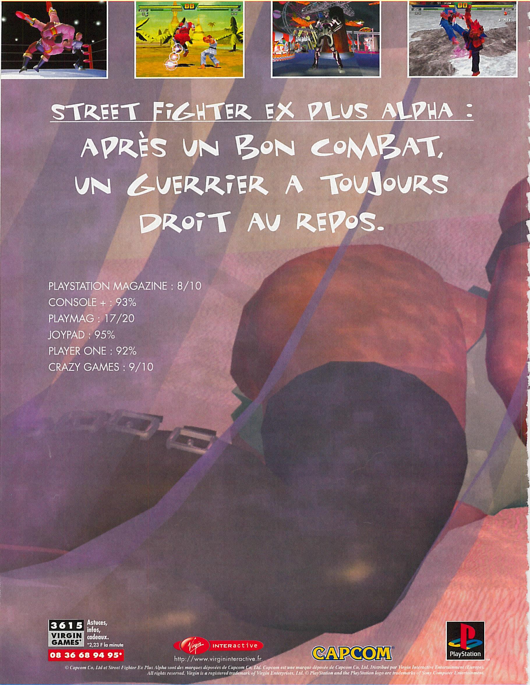 Street fighter EX plus alpha Consoles%20%2B%20069%20-%20Page%20052%20(octobre%201997)
