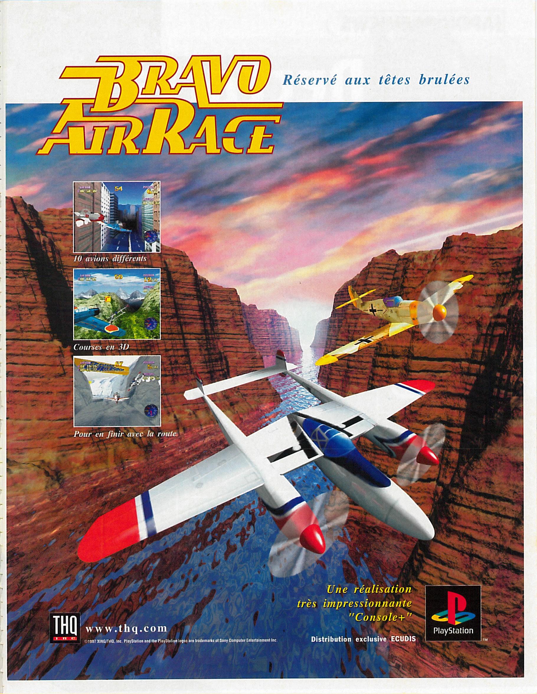 Bravo air race  Consoles%20%2B%20070%20-%20Page%20035%20(novembre%201997)