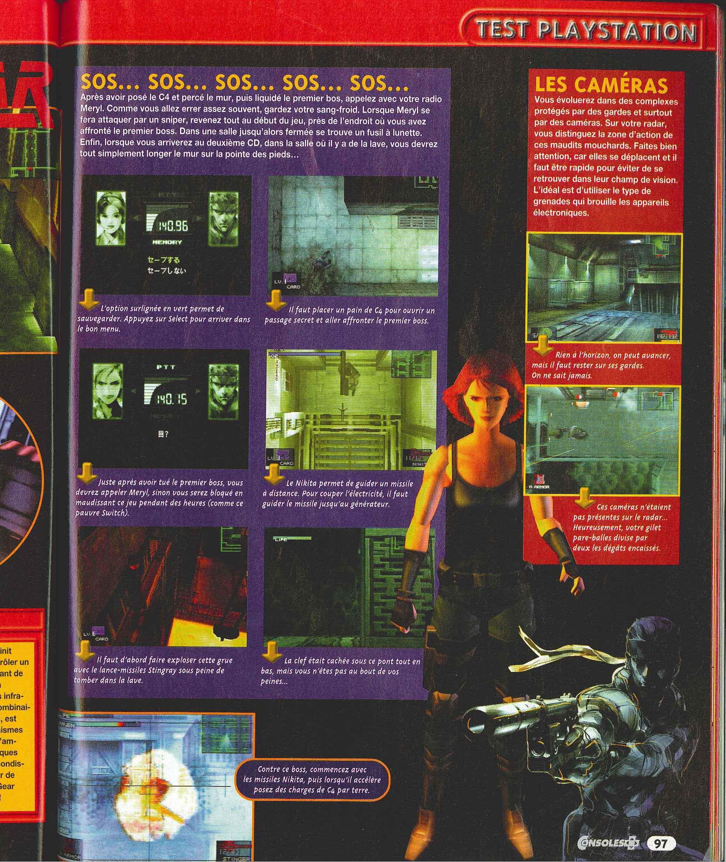 Consoles%2B_N81-Page%200097.jpg