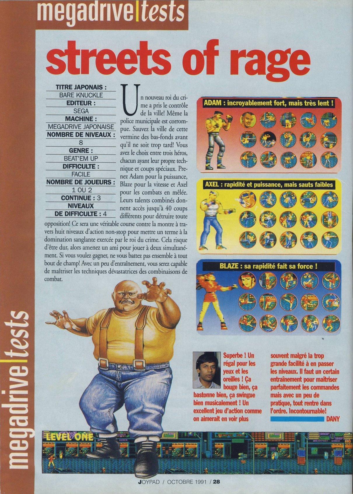 MEGADRIVE vs SUPER NINTENDO : Fight ! - Page 27 Joypad%20001%20-%20Page%20028%20%281991-10%29
