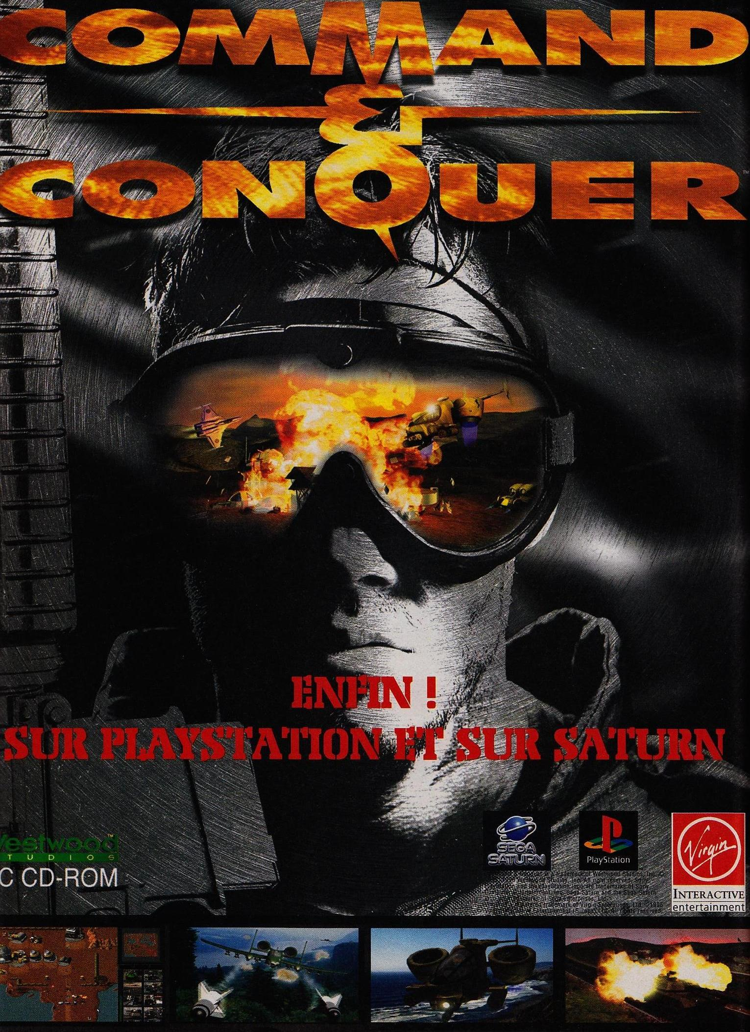 Command and Conquer Joypad%20059%20-%20Page%20005%20(1996-12)
