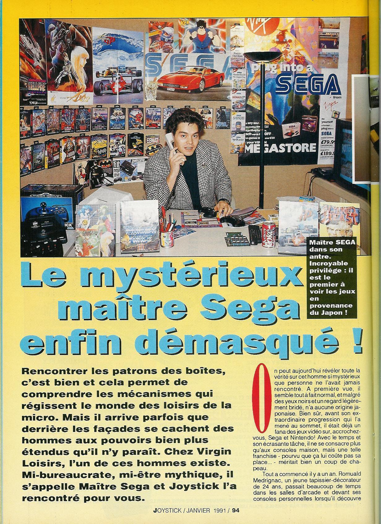Magazines de Jeux Vidéo ! - Page 3 Joystick%20012%20-%20Page%20094