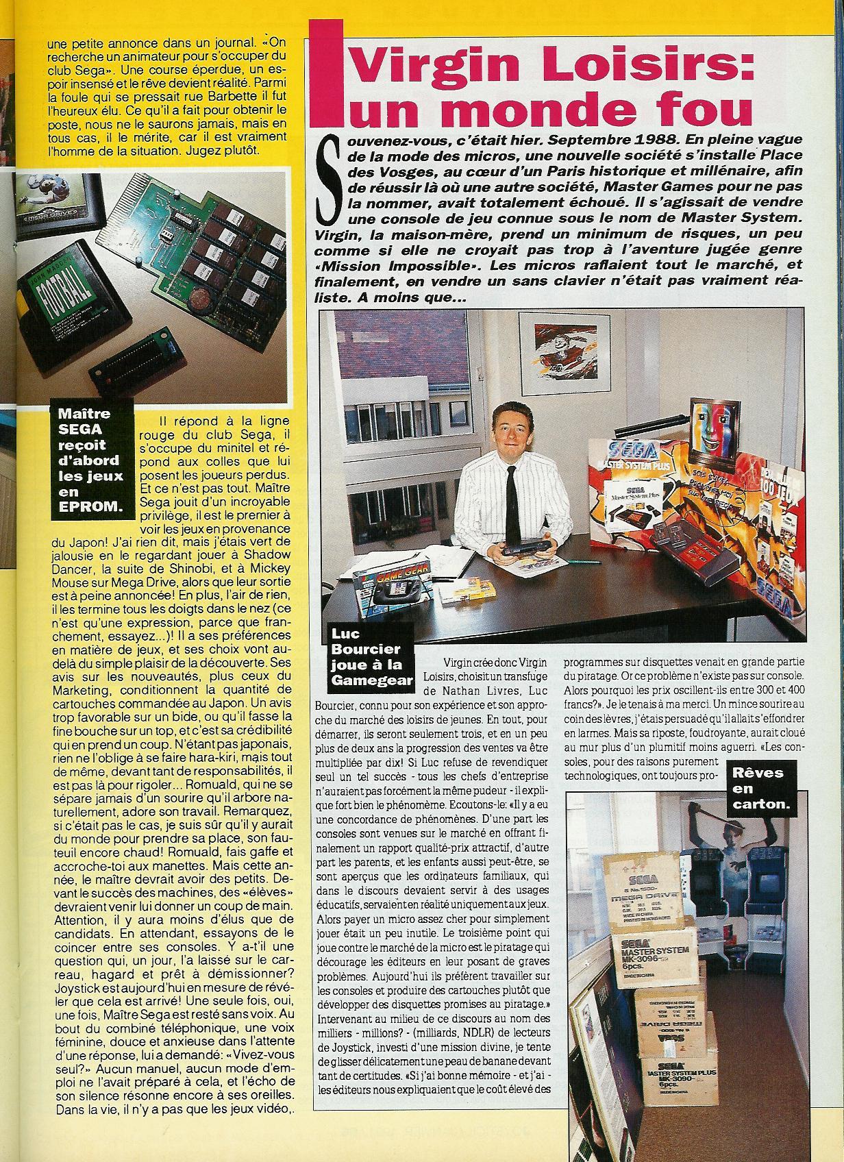 Magazines de Jeux Vidéo ! - Page 3 Joystick%20012%20-%20Page%20095