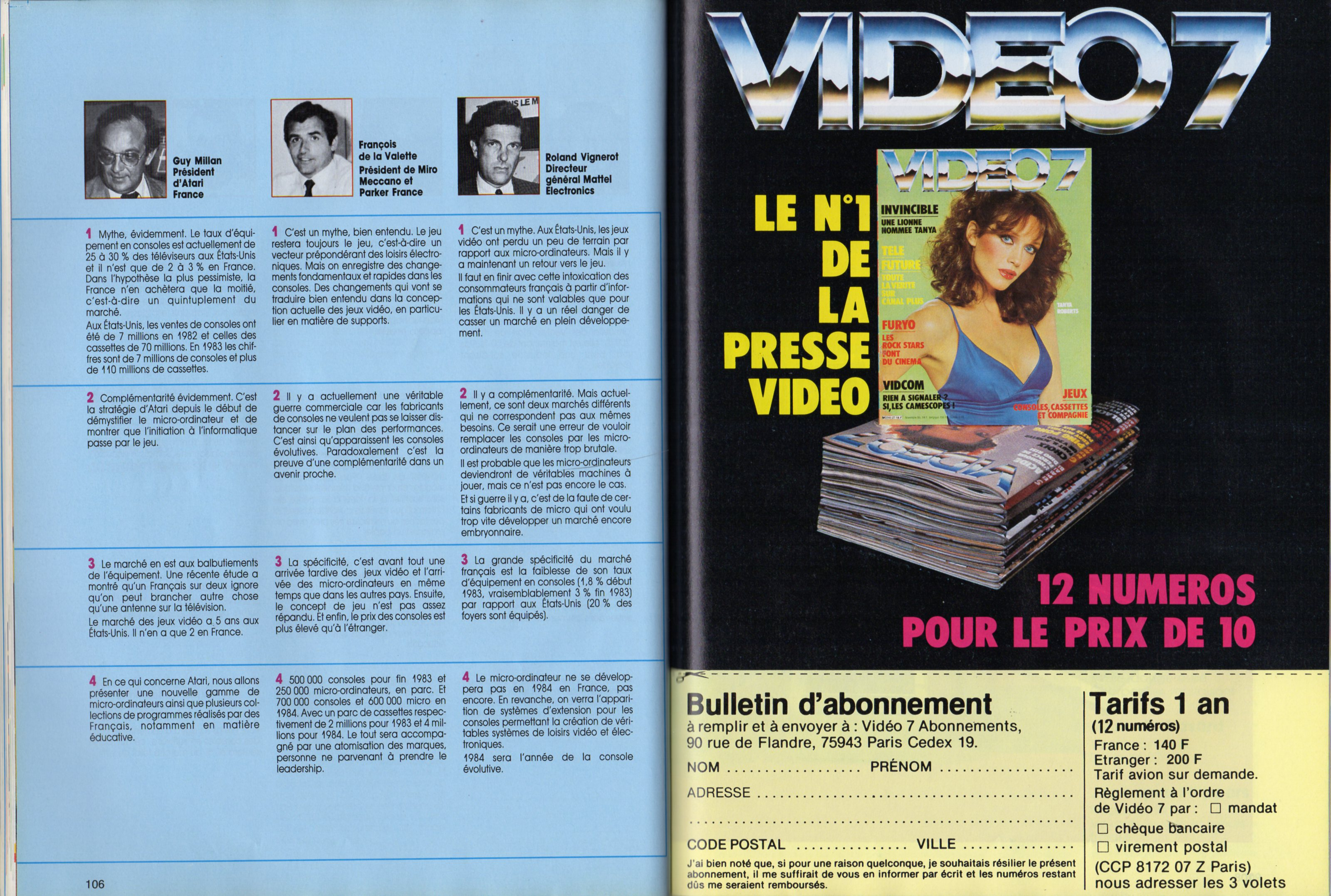 ATARI 2600 [TOPIC GENERALISTE] - Page 4 MICRO7%20-%20VIDEO7%20HS%20%28NOEL%201983%29%20-%20Page_106-107