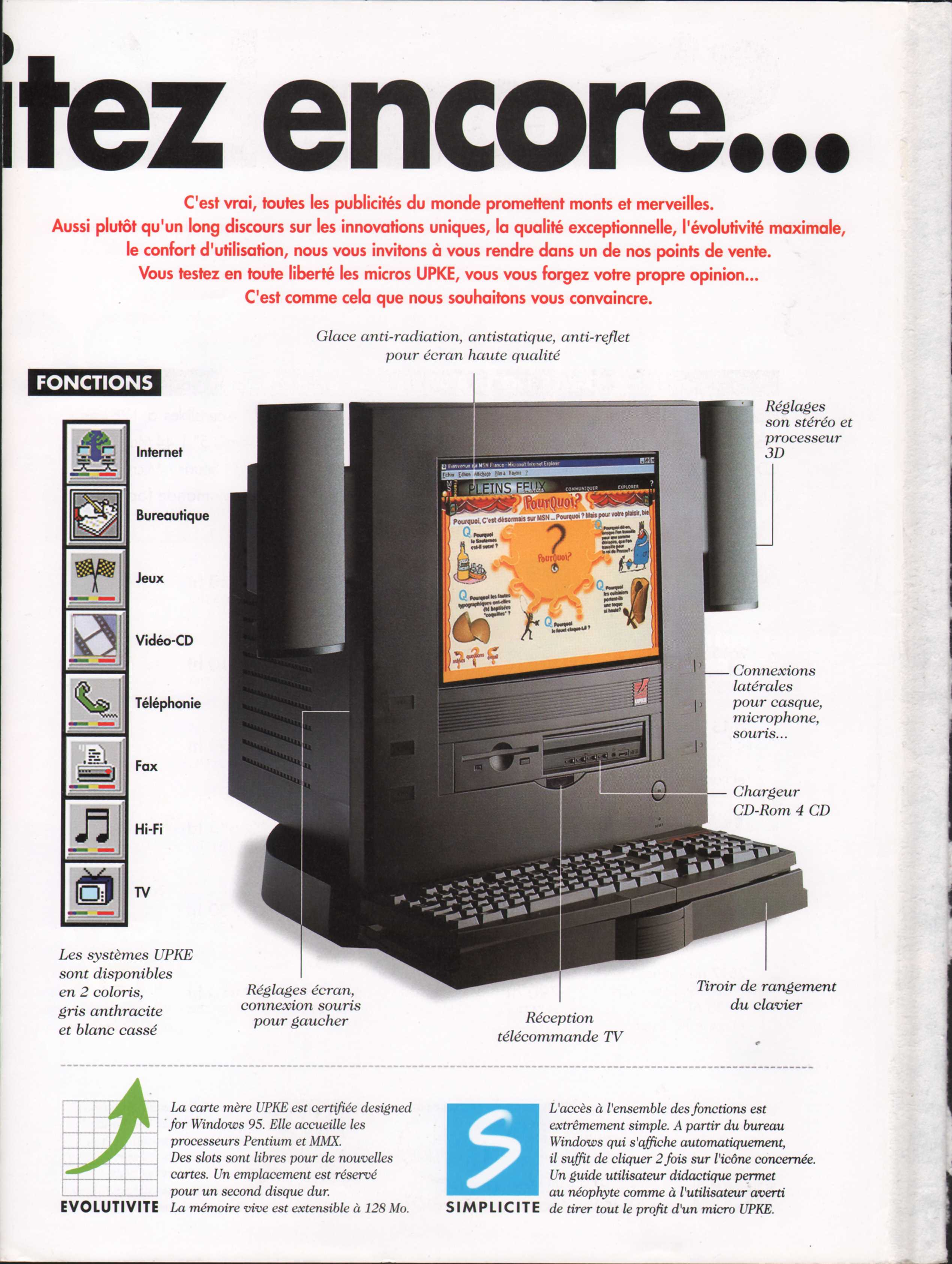 http://download.abandonware.org/magazines/PC%20Direct/pcdirect_numero053/PC%20Direct%20053%20-%20Page%20003%20%281997-04%29.jpg