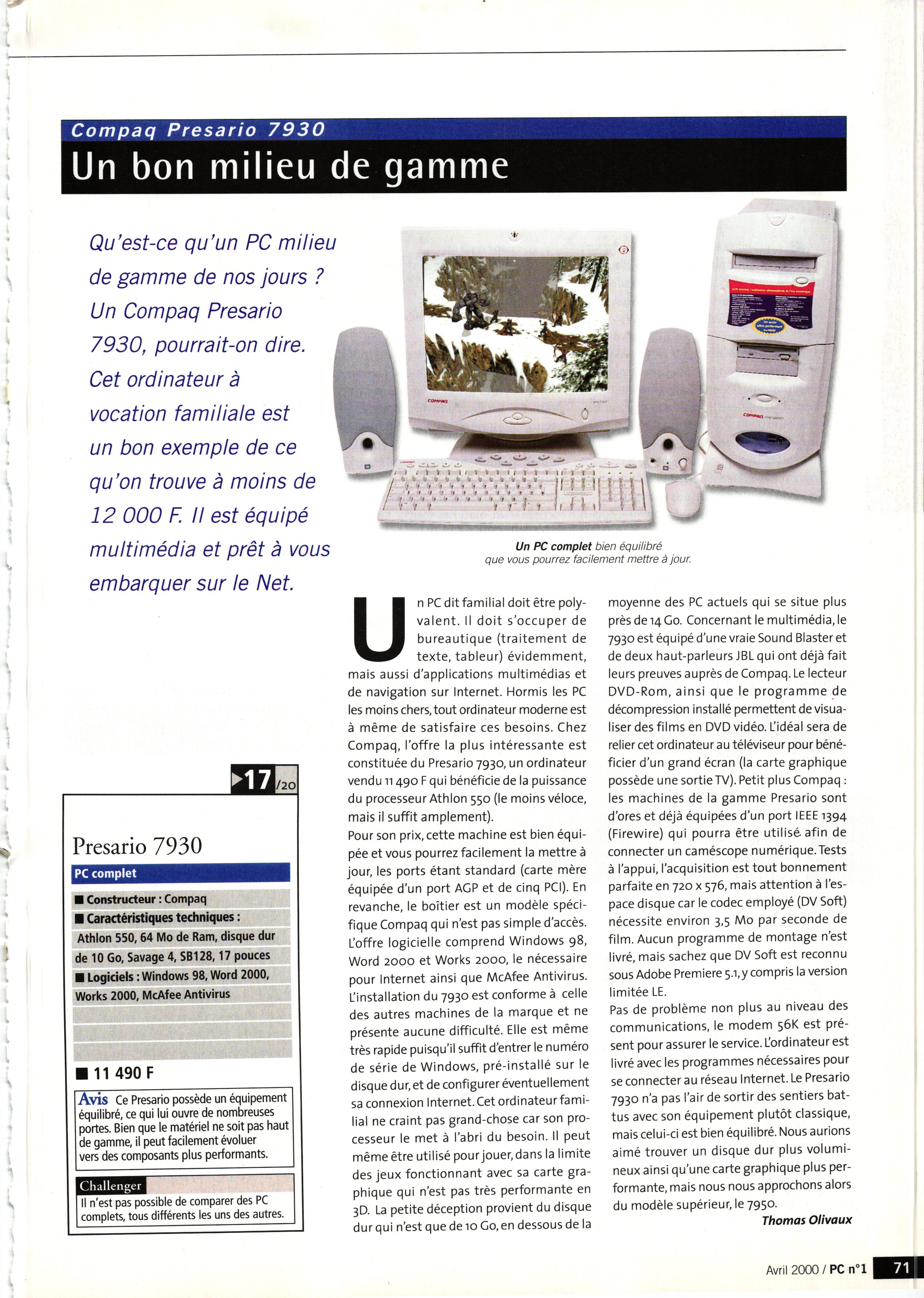 http://download.abandonware.org/magazines/PC%20N1/pcn1_numero04/p_071.jpg