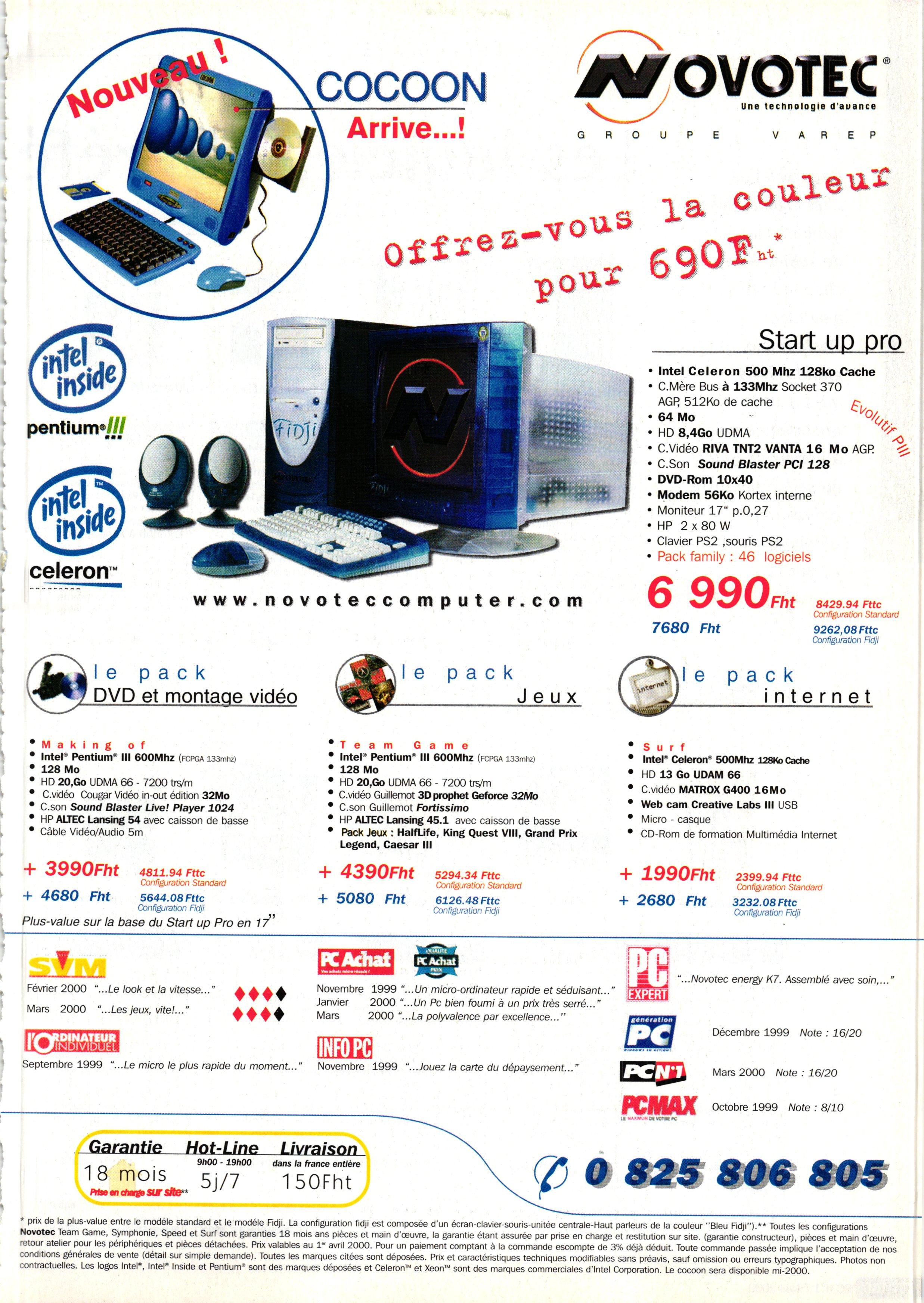 http://download.abandonware.org/magazines/PC%20N1/pcn1_numero04/p_099.jpg