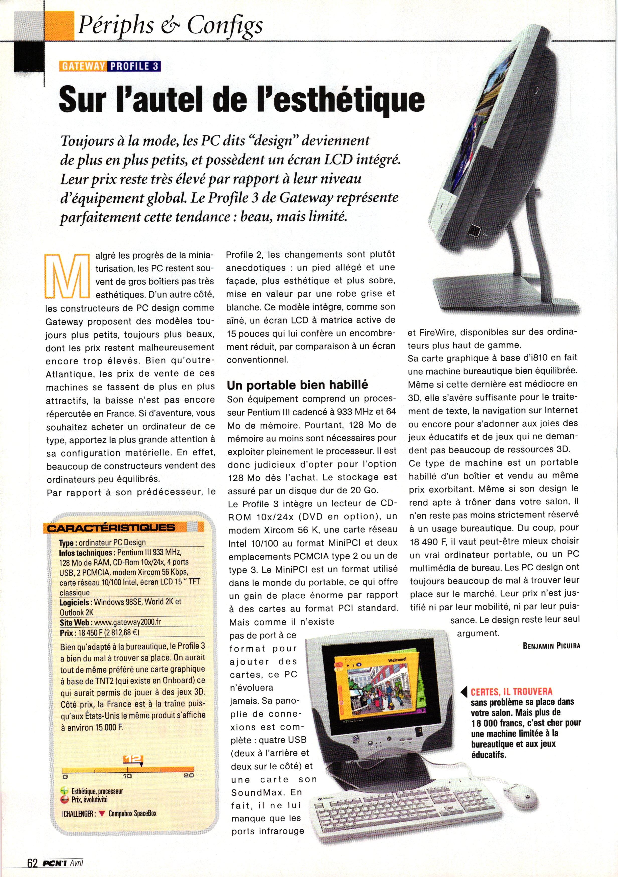 http://download.abandonware.org/magazines/PC%20N1/pcn1_numero15/p_062.jpg