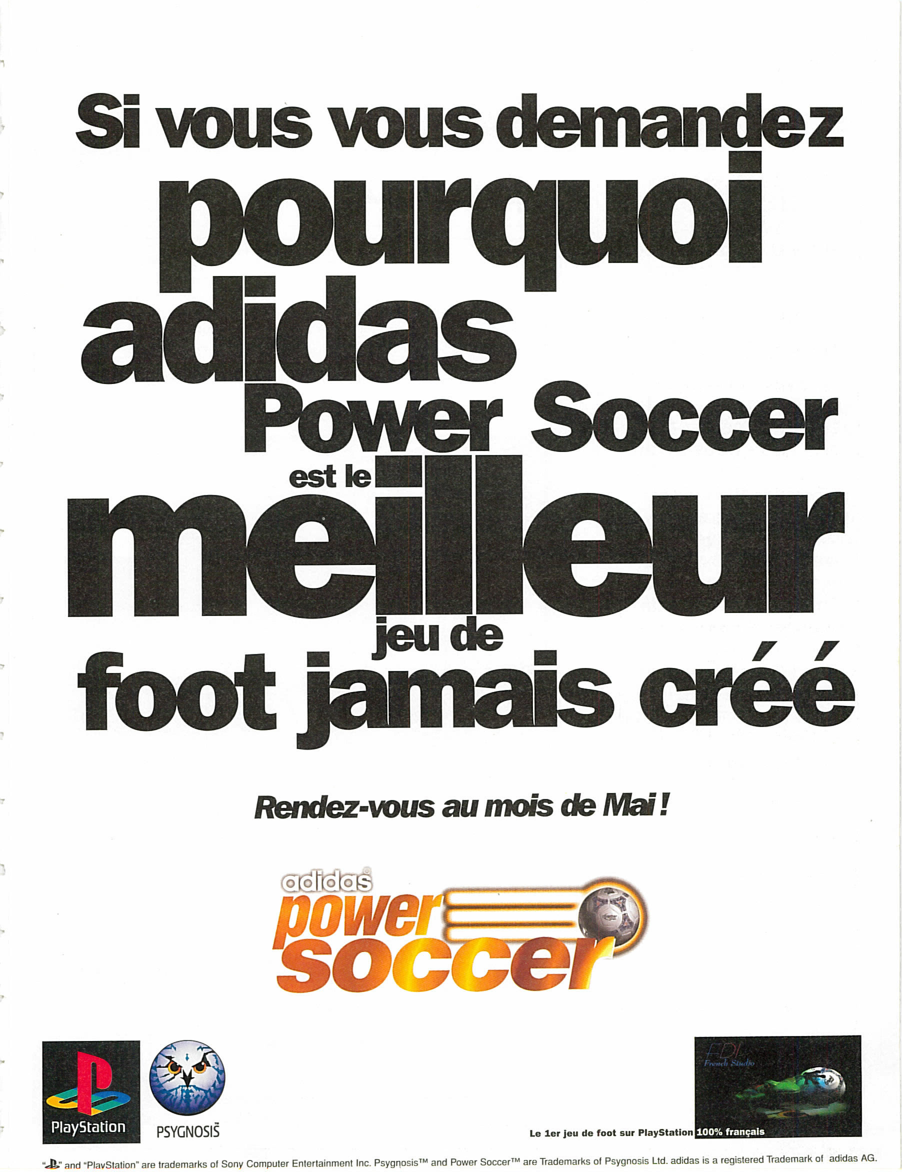 Addidas power soccer Playmag%20002%20-%20Page%20011%20(avril%201996)