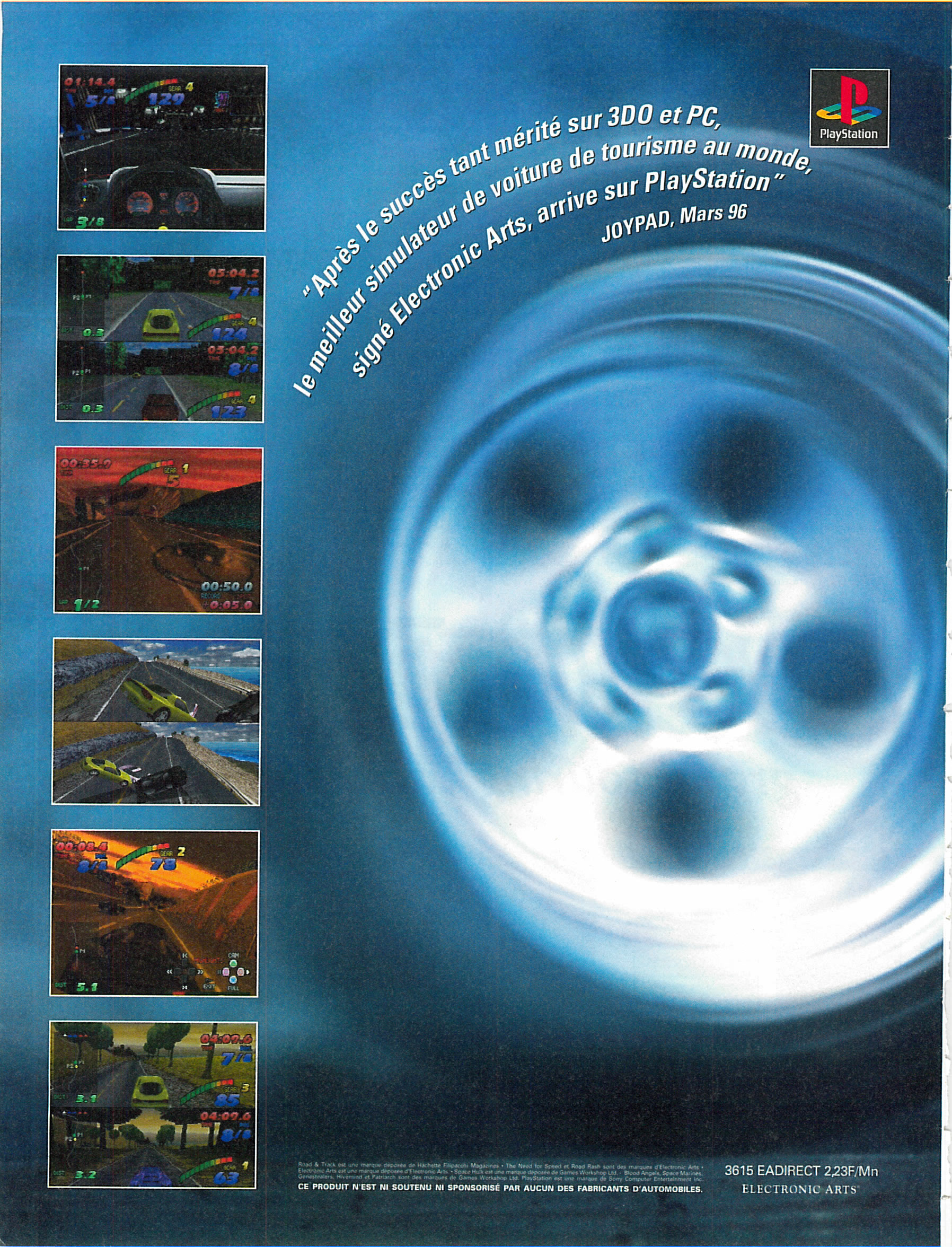 Need for speed Playmag%20002%20-%20Page%20110%20(avril%201996)