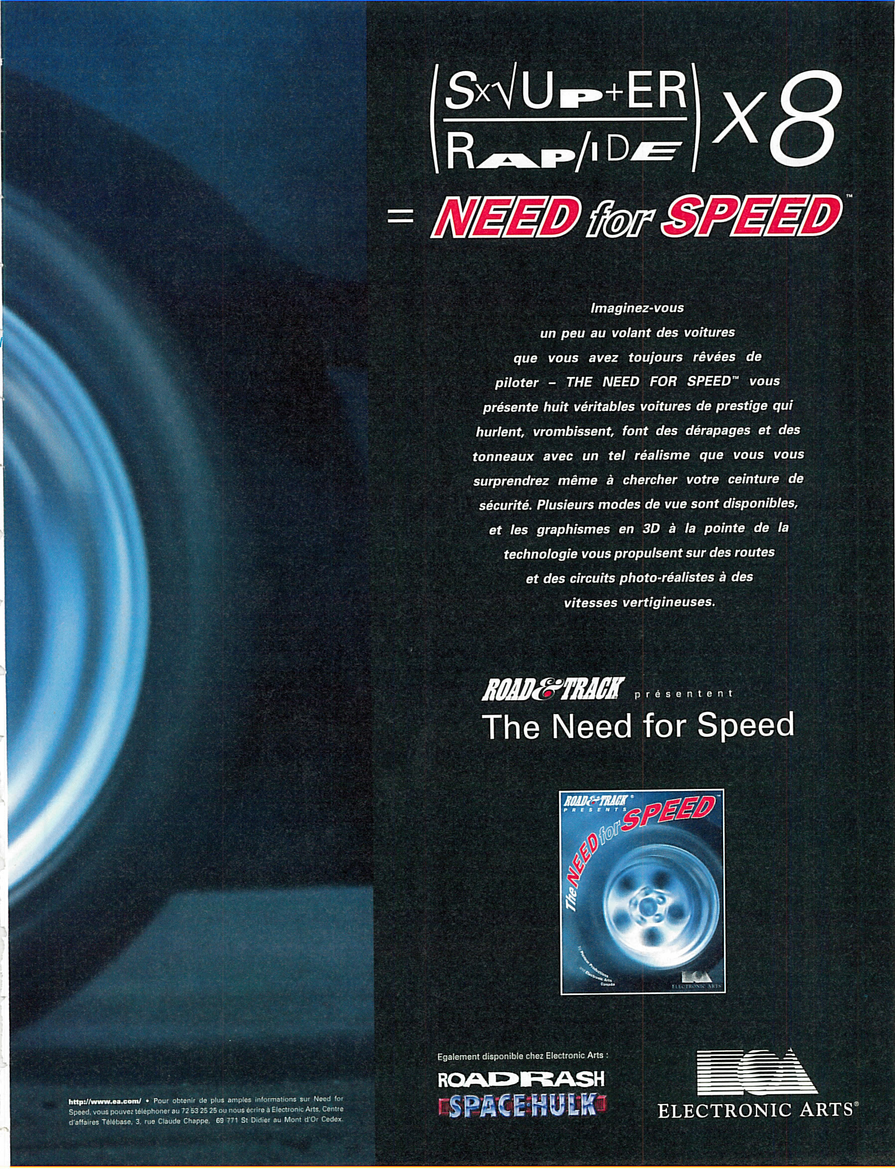 Need for speed Playmag%20002%20-%20Page%20111%20(avril%201996)