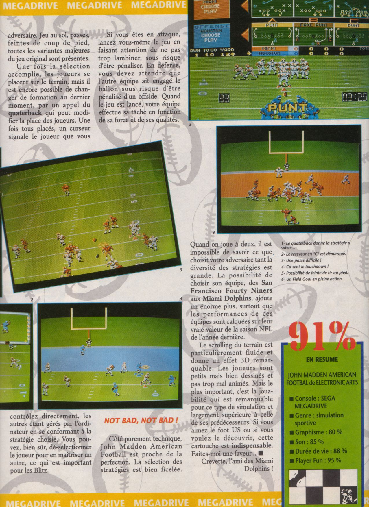 Le topic officiel de la Megadrive - Page 26 Player%20One%20005%20-%20Page%20033%20%281991-01%29