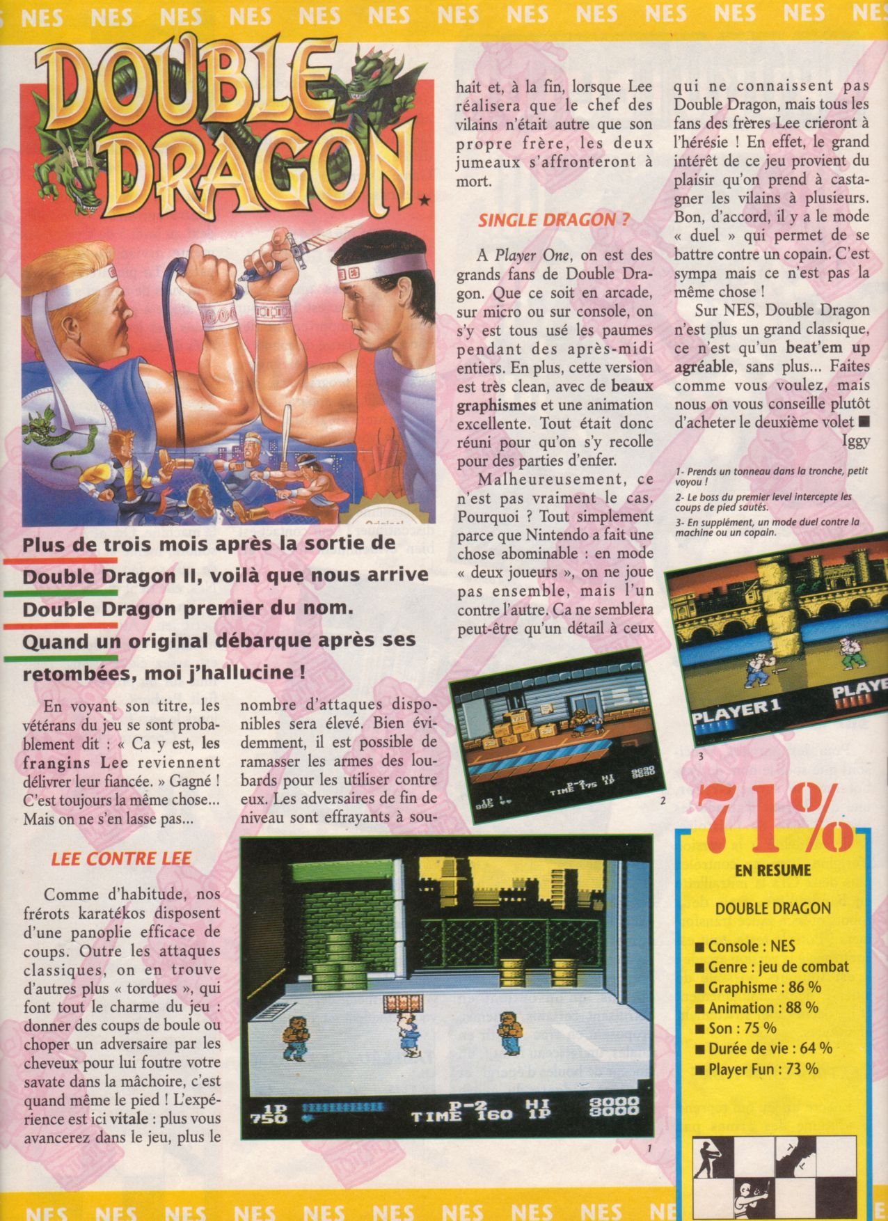 Le topic officiel de la Megadrive - Page 26 Player%20One%20008%20-%20Page%20031%20%281991-04%29