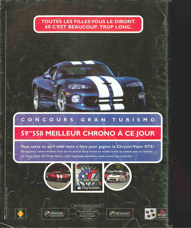 PlayerOne_N87-Page%200148.jpg