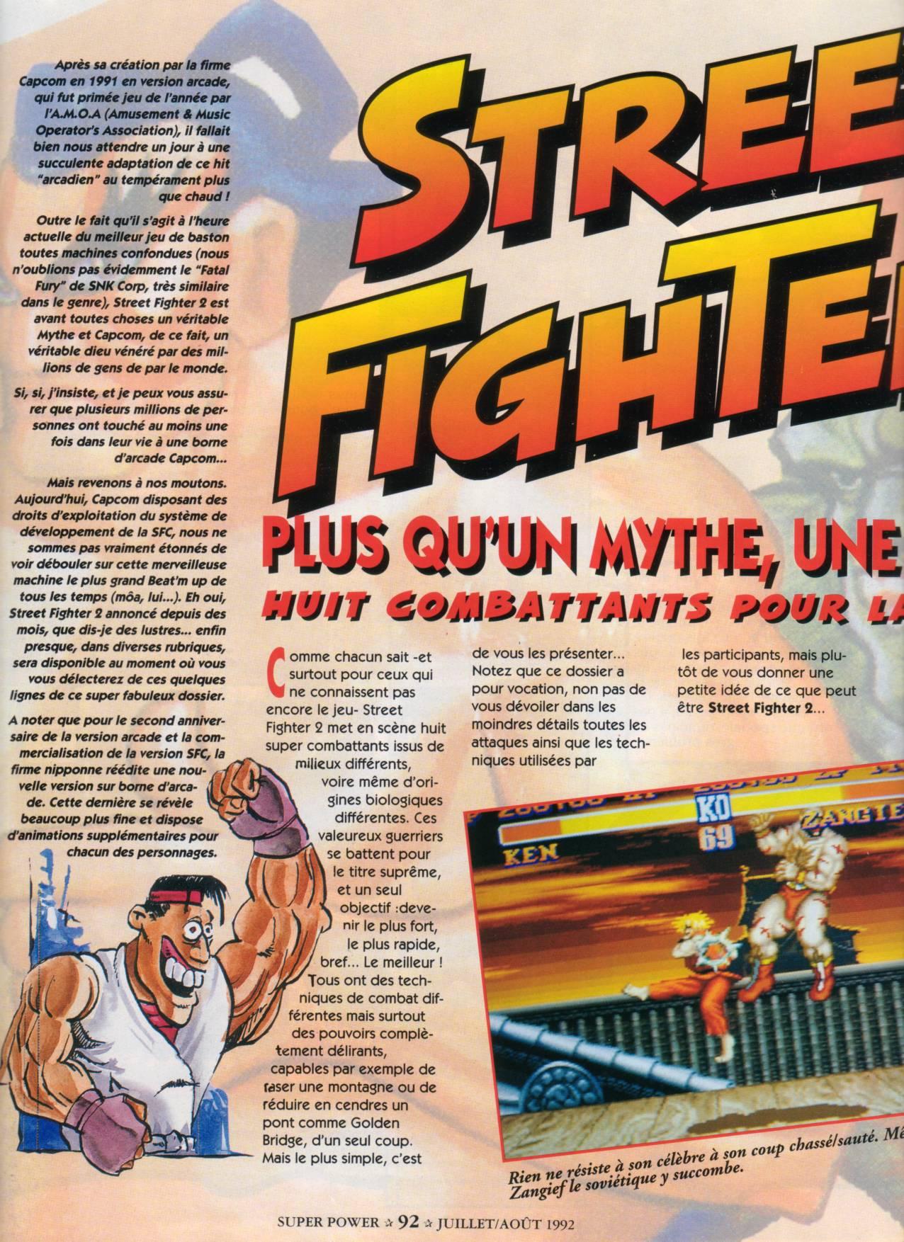 Les magazines de jeux vidéo c'était mieux avant ? Super%20Power%20001%20-%20Page%20092%20(1992-07-08)