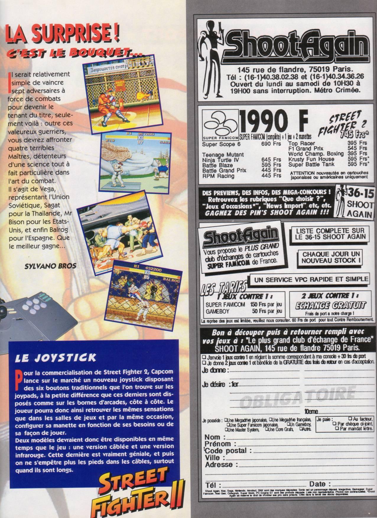http://download.abandonware.org/magazines/Super%20Power/superpower_numero01/Super%20Power%20001%20-%20Page%20097%20(1992-07-08).jpg