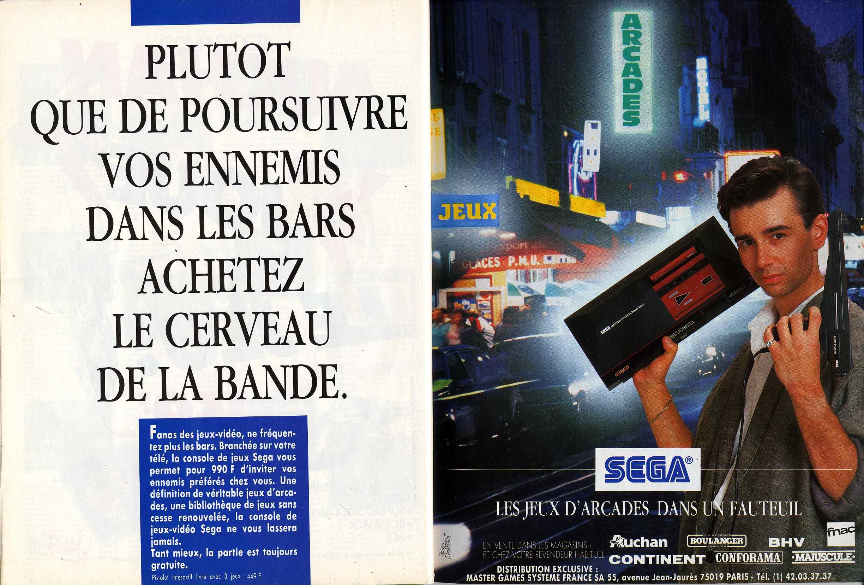 Toutes les consoles sorties en France : établissement d'une liste TILT%20-%20n045%20-%20septembre%20aout%201987%20-%20page040%20%20et041%20