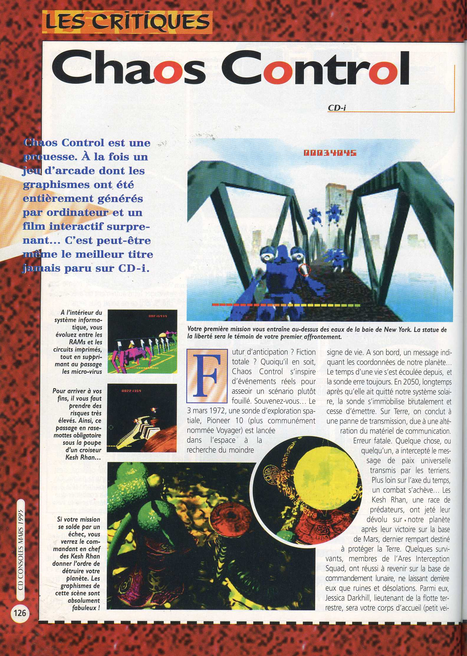 http://download.abandonware.org/magazines/CD%20Consoles/cdconsoles_numero05/Page%20126.jpg