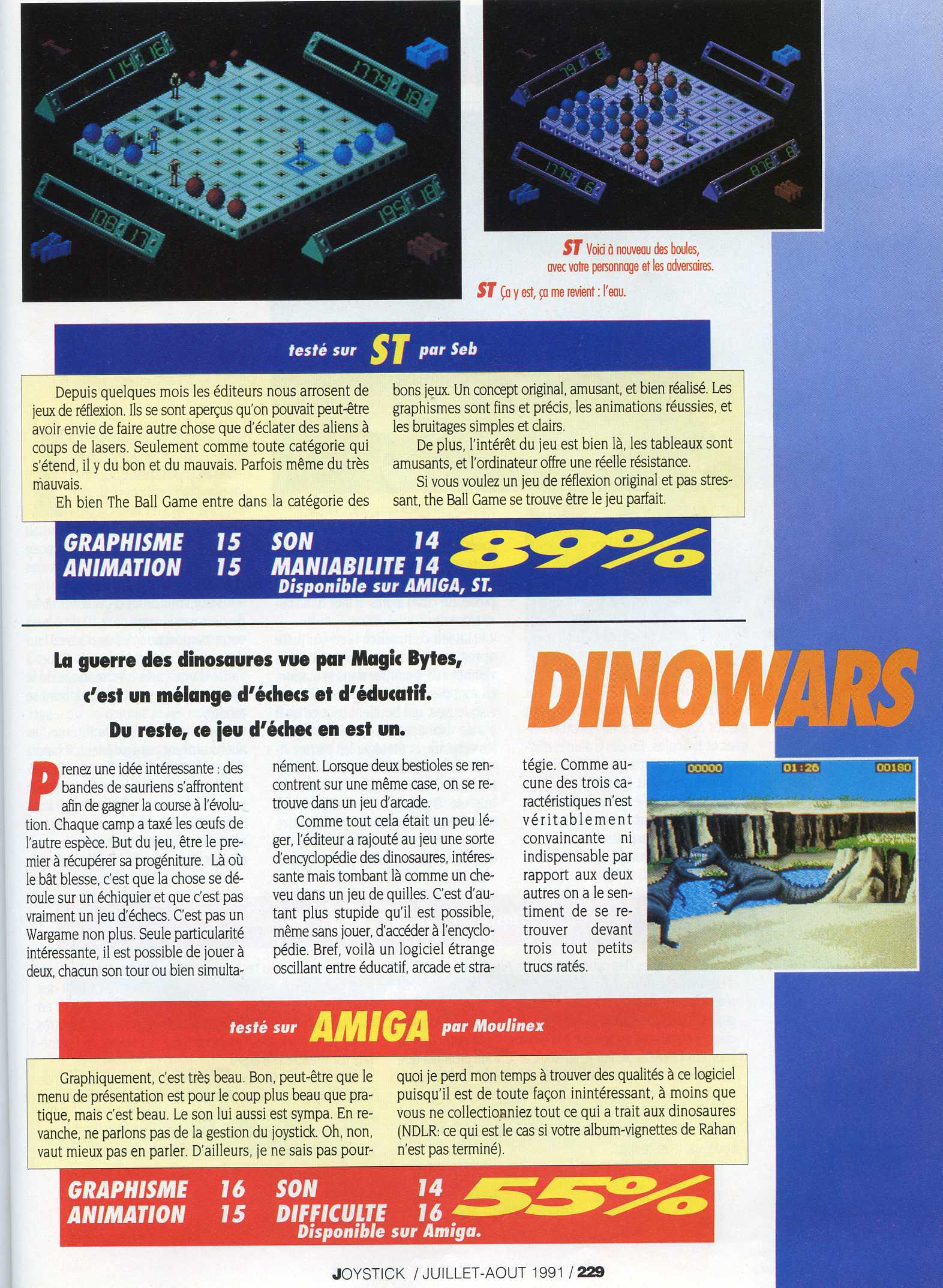 Dino Wars - Wikipedia